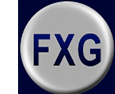 fxg construction llc