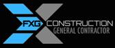 FXG Construction LLC
